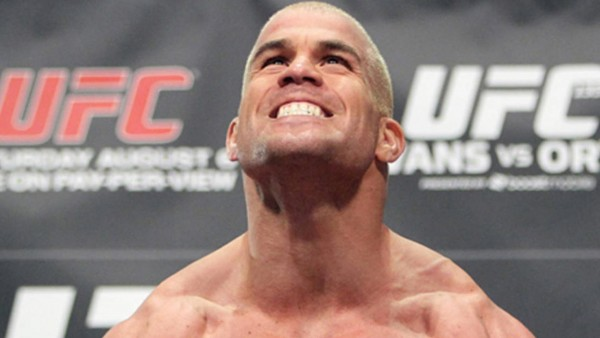 tito ortiz biggest headache for ufc dana white