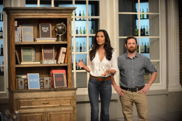 top-chef-season-12-e9-03