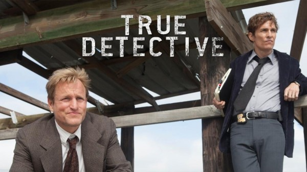 true detective hottest tv shows 2014 images