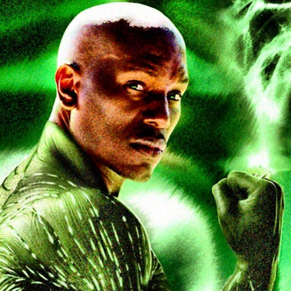 tyrese gibson sexy green lantern bare images back for 2015