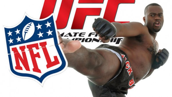 ufc ppv after nfl super bowl 2015