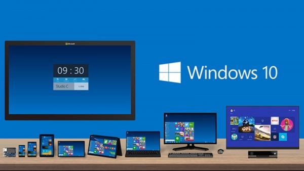 windows 10 made for every platform images 2015