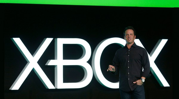 xbox one catches up to ps4 2015