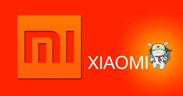xiaomi compete for apple microsoft share 2015