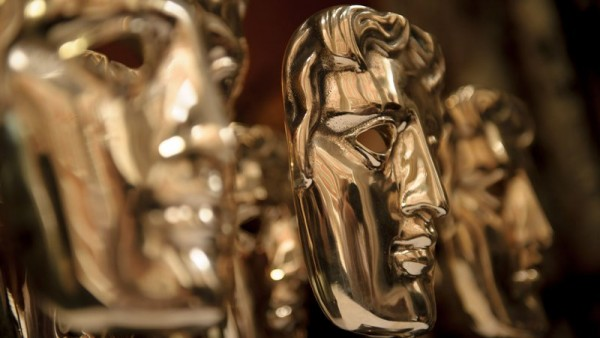 BAFTAs Give Richard Linklaters BOYHOOD Love Plus Full List Of Winners