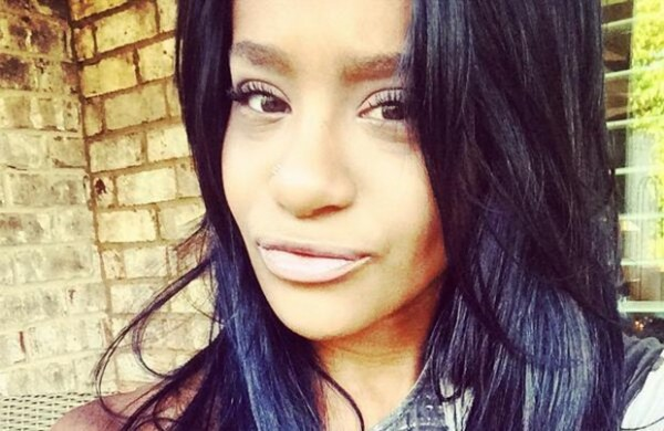 Bobbi Kristina Browns Family Not Giving Up Hope For Miracle