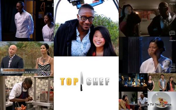 TOP CHEF Boston Finale Recap Mole Mei