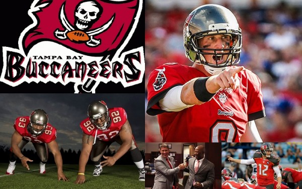 Tampa Bay Buccaneers Season Recap & 2015 NFL Draft Needs