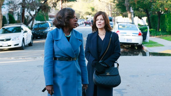 annalise how to get away with murder on marcia gay harden stalker 2015