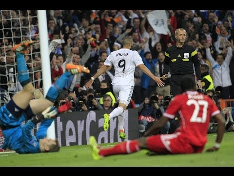 bayer leverkusen s atletico madrid soccer blow out 2015 images