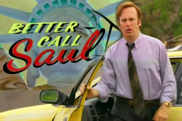 better call saul ep 1 uno lives up to expectations 2015