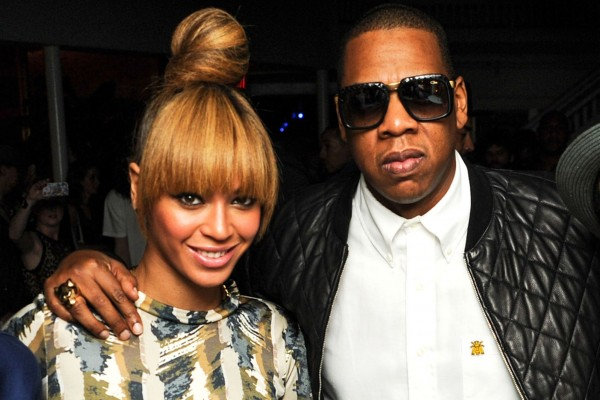 beyonce and jay z moving to los angeles 2015