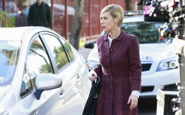 bonnie realizes annalise knows sam murder how to get away with recap