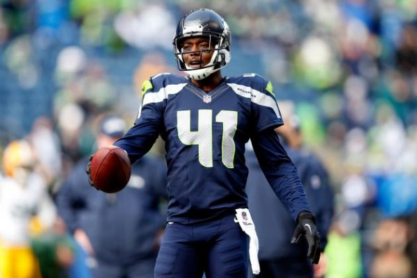 byron maxwell seattle seahawks contract up for grabs 2015byron maxwell seattle seahawks contract up for grabs 2015