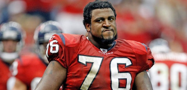 duane brown top dog for houston texans 2015 images