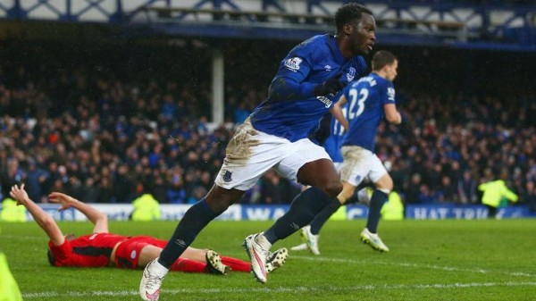 everton draws again with leicester city premier league soccer 2015