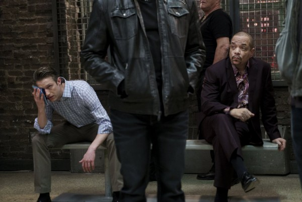 fin in jail with hot men law order svu 2015 images