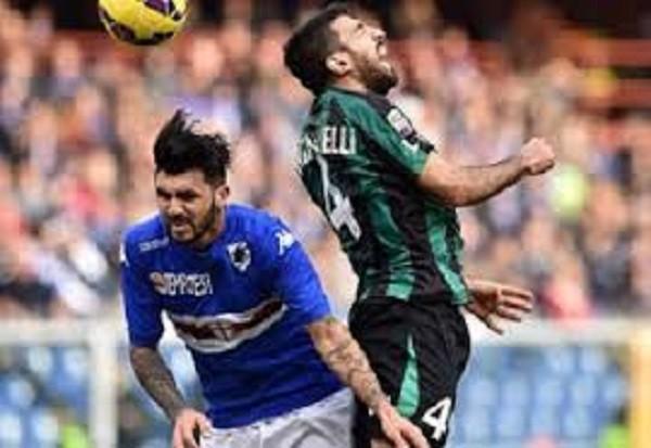 fiorentina beats serie a atalanta soccer 2015 images