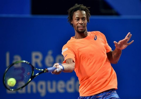 gael monfils ready for gilles simon open 13 finals 2015