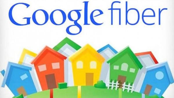 google fiber vs mimosa service 2015