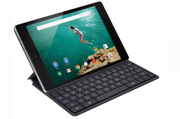 google nexus 9 best android tablets of 2015 images