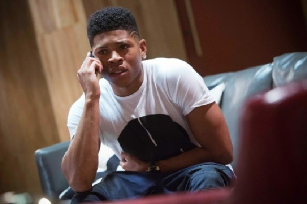 hakeem lyon gay cookie boy empire 105