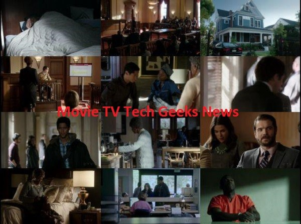 how to get away with murder mama here recap 2015