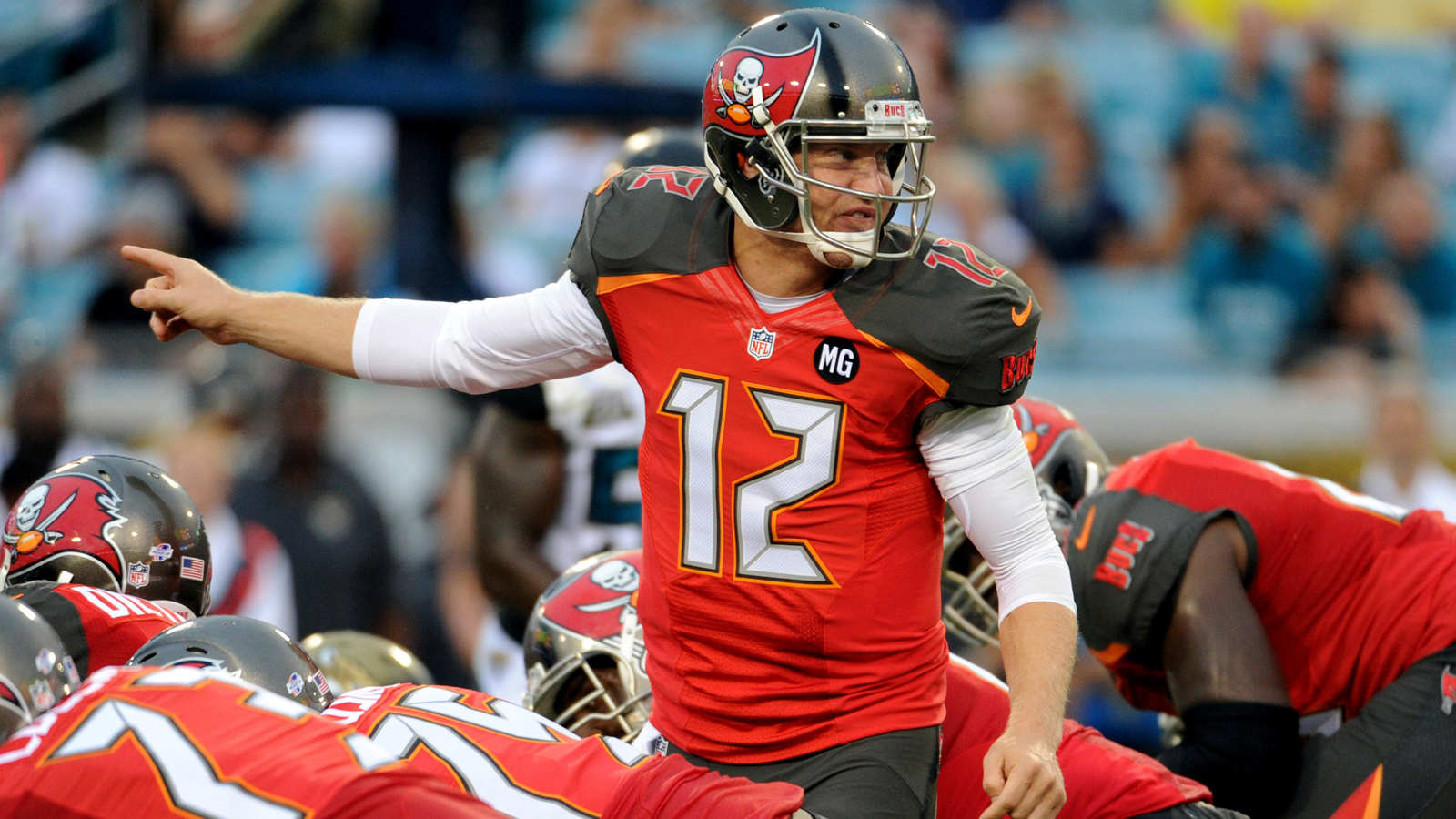 Tampa Bay Buccaneers Season Recap   2015 NFL Draft Needs  ab1cd82b480