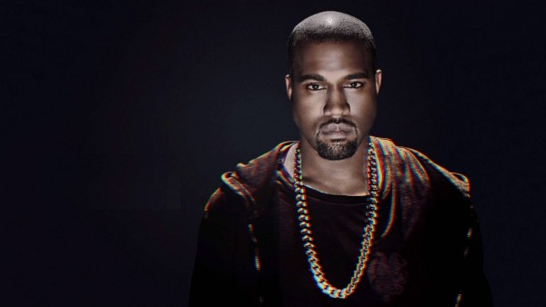 kanye west working court for lawyers