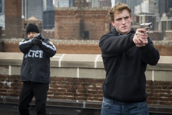 law and order svu finn shooting gamer 2015 images