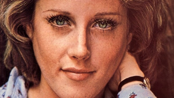 lesley gore died 2015 images