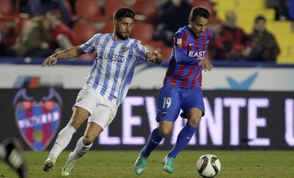 levante big la ligue soccer winners with levante 2015