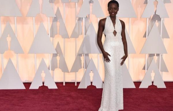 lupita nyongo oscar dress goes missing when she needs to return it 2015