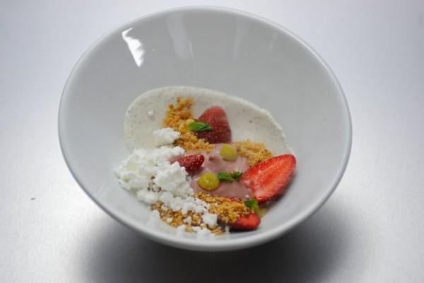mei frozen yogurt elimination challenge winner on top chef boston 2015 images