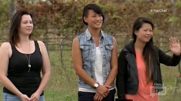 mei teams with melissa for top chef boston finale 2015