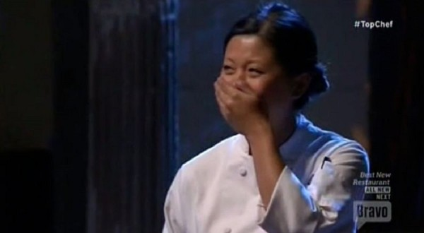 mei wins top chef boston 2015 images