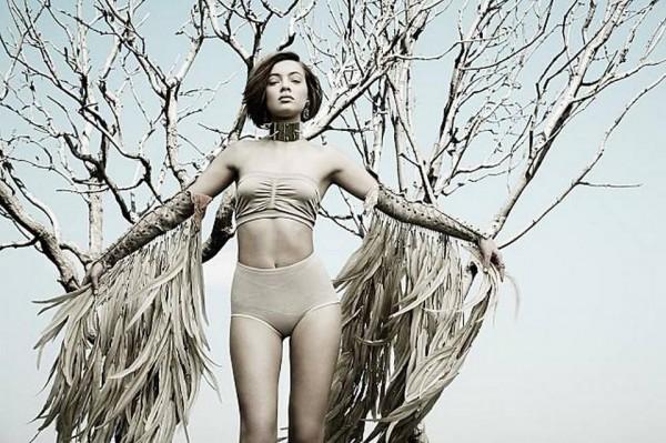 mirjana puhar from americas next top model killed with boyfriend 2015
