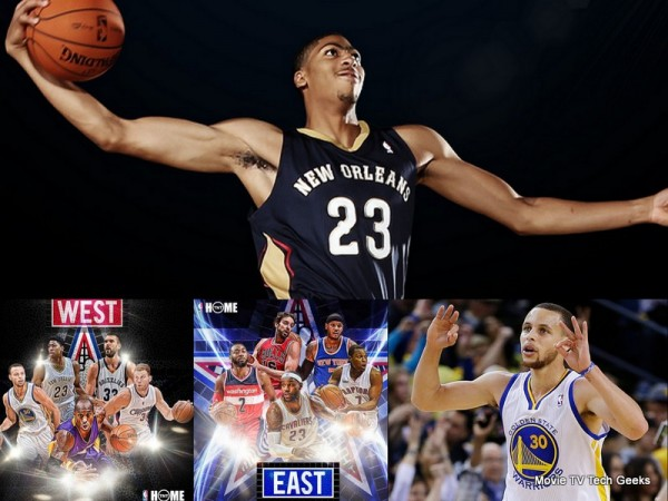 nba all star break mvp frontrunners 2015 images