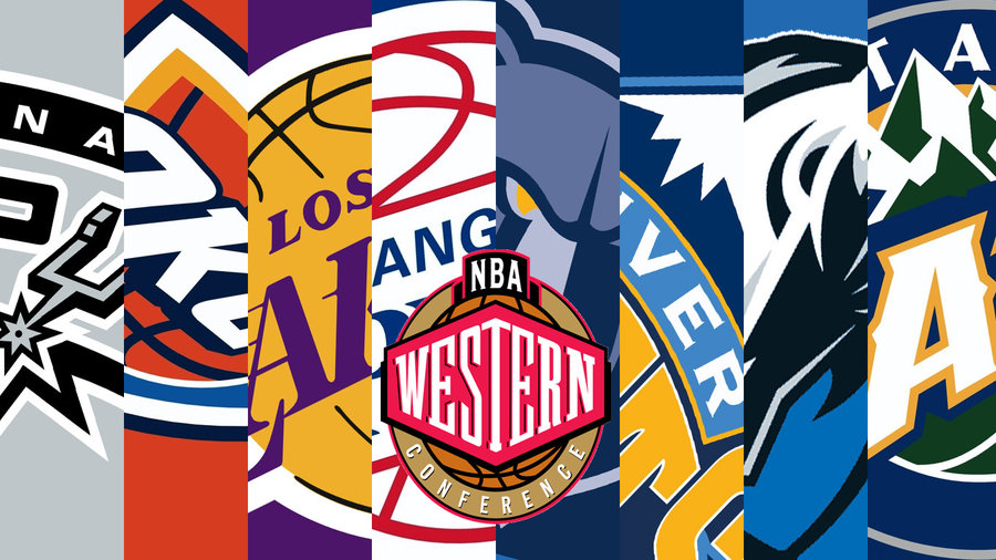 how nba affects china A popular sport even during the cultural revolution, it continues to attract china's  athletes and sports fans yao ming's selection to the nba, not.