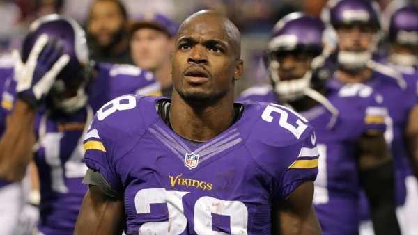 nfl overturned so adrian peterson on to reinstatement