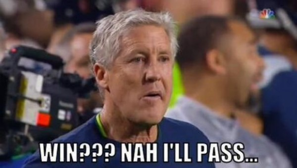 pete carroll wont forget bad super bowl call 2015