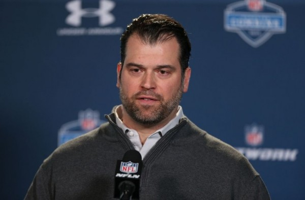 ryan grigson colts stockpile cap room 2015