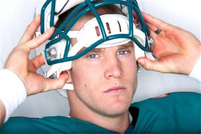 Miami Dolphins Season Recap Amp 2015 Nfl Draft Needs Movie