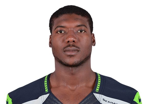 seattle seahawks byon maxwell hits free agent market
