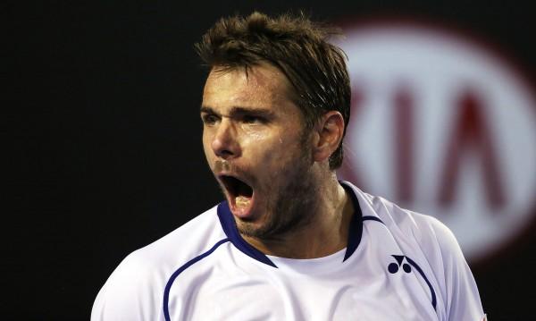 stan wawrinka loses atp marseille to sergiy stakhovsky tennis 2015