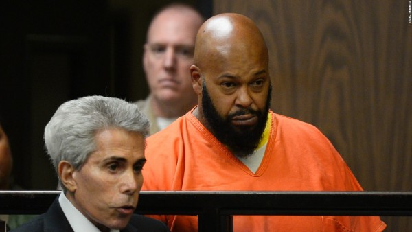 suge knight please not guilty and taken to hospital 2015 movie tv tech geeks