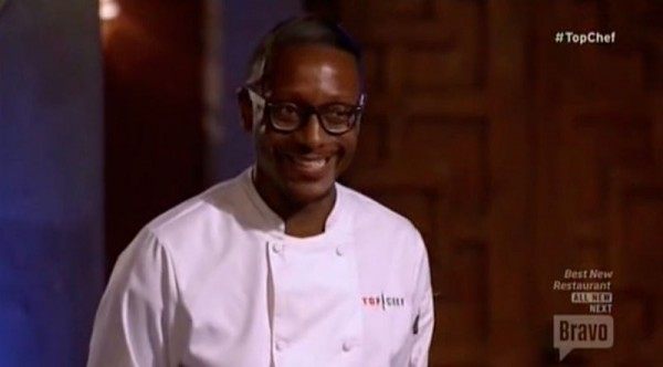 top chef boston gregory makes it to final round