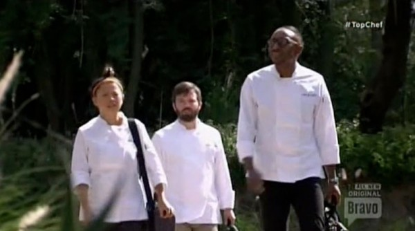 top chef boston remaining costestants 2015