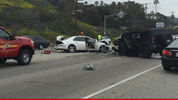 woman killed in white car after bruce jenner rear ends her 2015