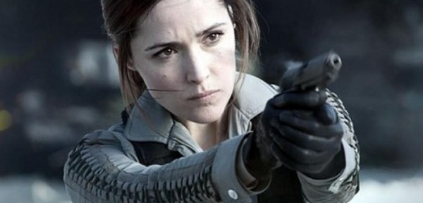 xmen apocalypse is ready for rose byrne to return